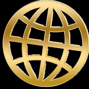 Certified Translation Services Qatar  خدمات الترجمه المعتمدة