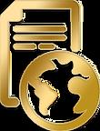 Elite Document Translation Services Qatar شركة إليت لخدمات الترجمة