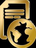 Elite Document Translation Services  شركة إليت لخدمات الترجمة