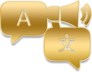 Elite Marketing Translation Services Qatar  إليت لخدمات الترجمة التسويقية