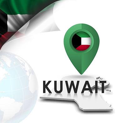 Kuwait Branch_Translation.jpeg