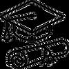 Diploma Translation Service Jordan خدمات ترجمة شهادة الدبلوم