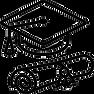 Diploma Translation Service Qatar خدمات ترجمة شهادة الدبلوم