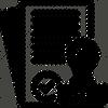 Permits and License Translation Services Jordan خدمات ترجمة التصاريخ والرخص