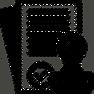 Permits and License Translation Services Qatar خدمات ترجمة التصاريخ والرخص