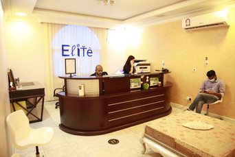 Certified Translation Company in Qatar