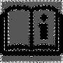 Elassal Technical Translation Services Jordan العسال لخدمات الترجمة الفنية