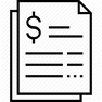 Bank Statements Translation Services خدمات ترجمة الكشوف البنكية