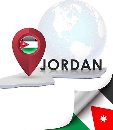 Jordan Branch_Translation