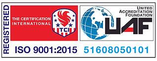 ISO QMS-Logo-9001-2015.jpg