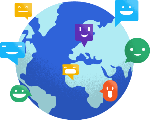 world-languages-emoji-translation-tool-s