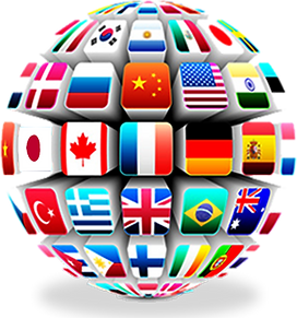 Elite Multi-language Translation Services Qatar   إليت لخدمات ترجمة اللغات المتعددة