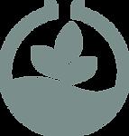 Antonia Jones logo