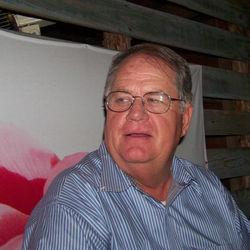 Steve Sigmon