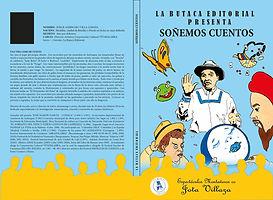 Portadas_Soñemos_Cuentos-01.jpg