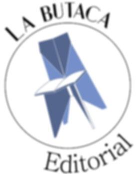 Logo La Butaca Editorial-01.jpg