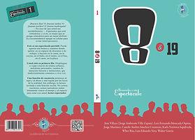 Portada libro  8 & 19.jpg