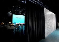 Antonio Banderas Fragrance Launch