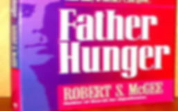 Father Hunger Graphic.jpg