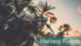 Harvest-Riders-Life-Group-Banner.jpg