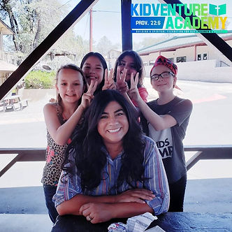 Kidventure 16.jpg