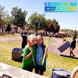 Kidventure 2.jpg