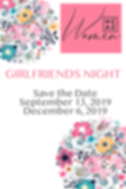 Girlfriends Night_Save the Date.png