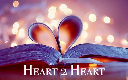 Heart 2 Heart_web.jpg