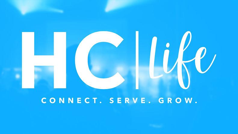 HC Life Logo Blue.jpg
