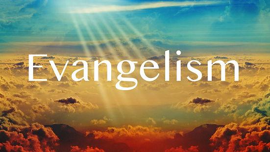 Evangelism_web.jpg