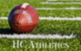 HC Athletics.jpg