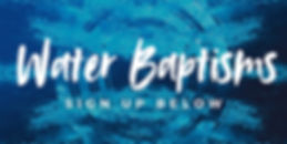 WaterBaptisms.jpg
