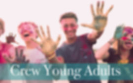 Crew Young Adults_web.jpg