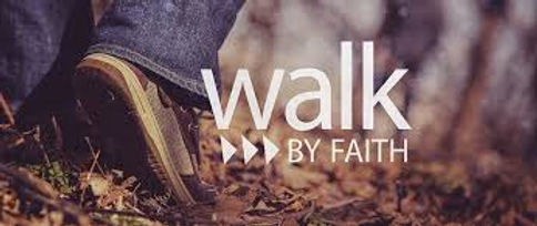walk by faith2.jpeg