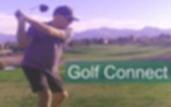 Golf Connect.jpg