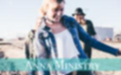 Anna Ministry.jpg