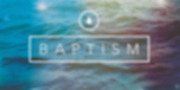baptism_website.jpg