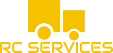 rc-services-home.png