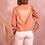 Thumbnail: Patron PDF de la blouse (ou robe) Andorre