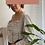 Thumbnail: Patron PDF du corset Jeanne