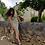 Thumbnail: Patron PDF de la robe Marsa