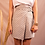 Thumbnail: Patron pochette de la jupe Cordoba