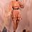 Thumbnail: Patron PDF de la robe et ensemble Alicante
