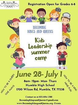 BKQ Summer Camp.2 (1).jpg