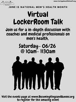 Virtual LockerRoom Talk..jpg