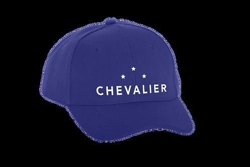 CyberPrep Hat