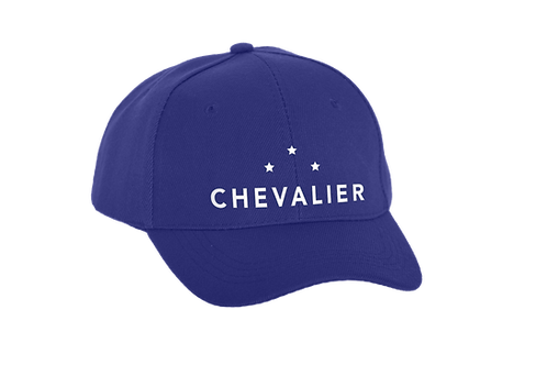 Hat (Grey)