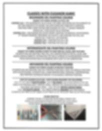 NEW JPEG CLASSES ELEANOR (2).jpg