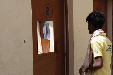 is-sanitation-callout9.jpg