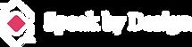 sbd-logo.png